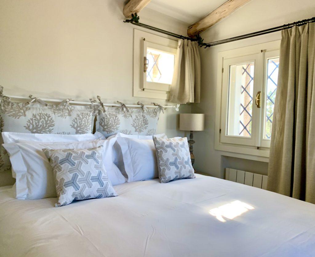 Casa-Gallo-Guest-Bedroom-2-1-1024x838