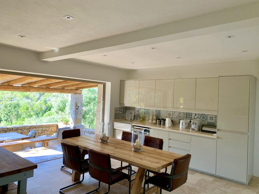 Casa-Gallo-Kitchen-2-1024x768