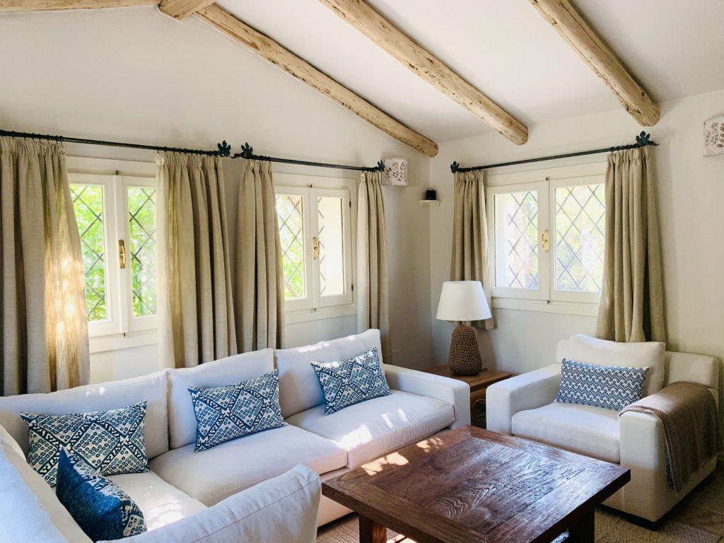 Casa-Gallo-Living-Room-2-2-1024x768