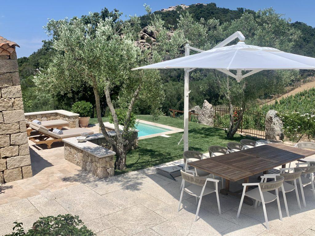 Casa-Gallo-outdoor-dining-003-1024x768